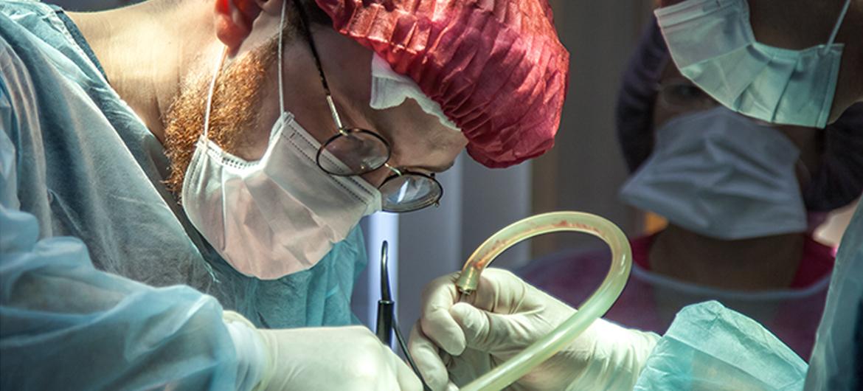 De belangrijkste medische doorbraken 2019