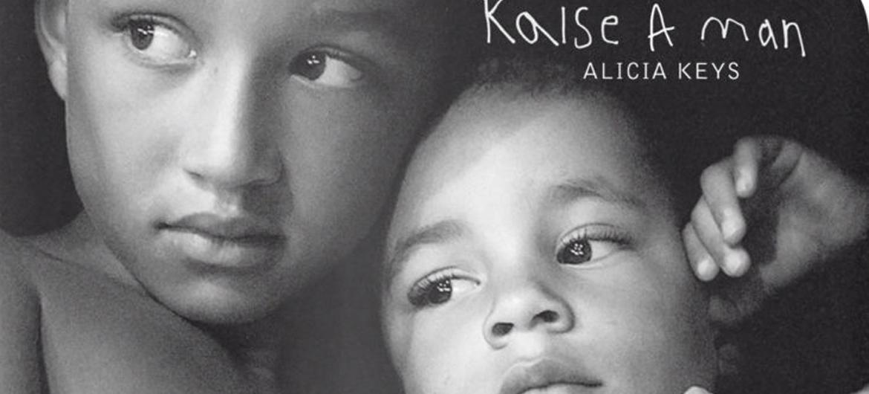 Nieuwe single Alicia Keys