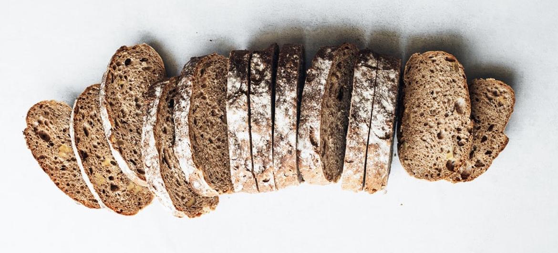 Friese bakkerij verkoopt 'oud' brood