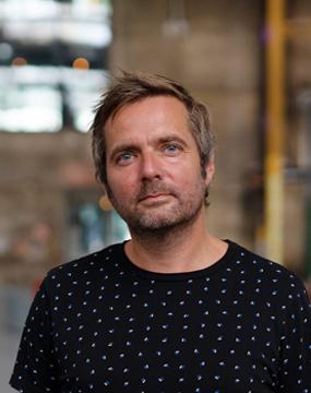 Jaap Brienen