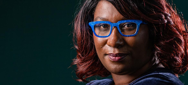 Karin Nijman runt drie restaurants met ex-gedetineerde vrouwen
