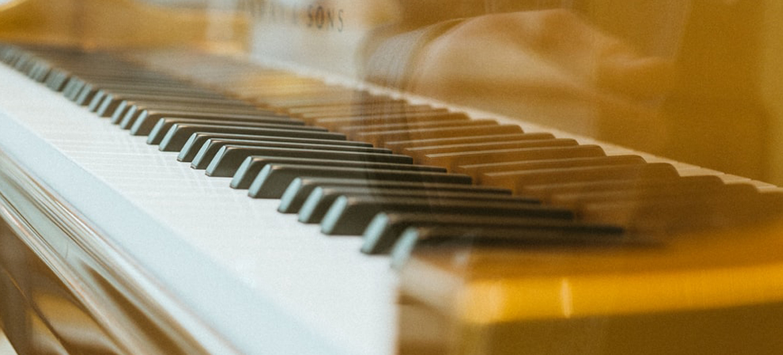 Lady Gaga's eerste jazz- en pianoshow