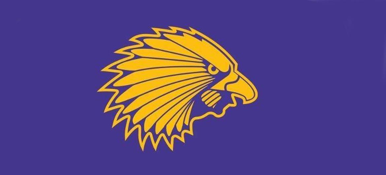 WK voor Native American team