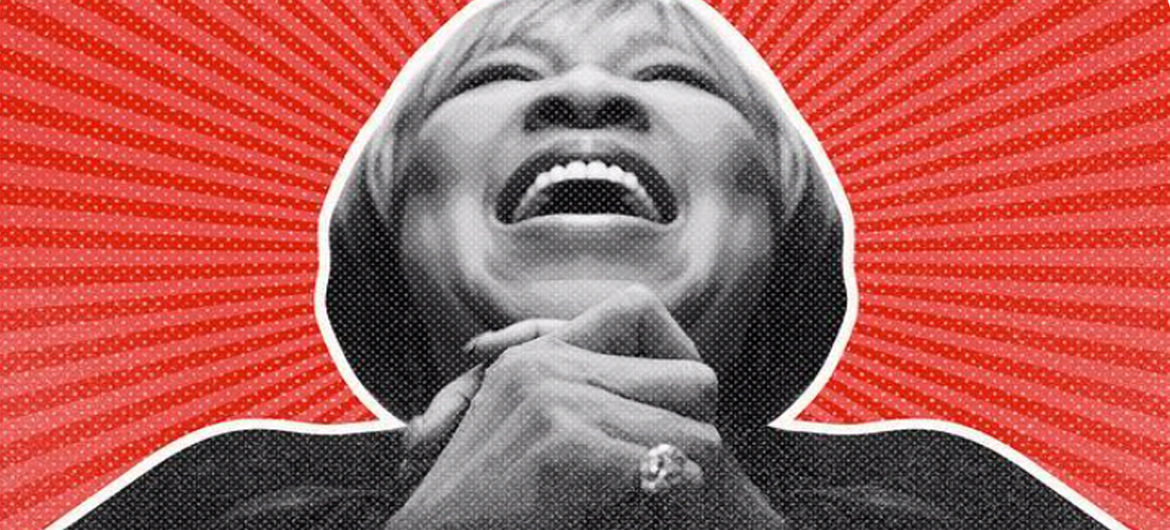 Mavis Staples geeft extra shows