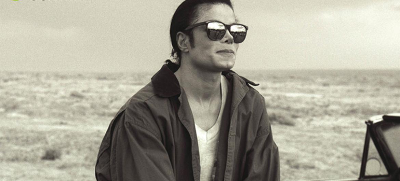 Michael Jackson 10 jaar geleden overleden