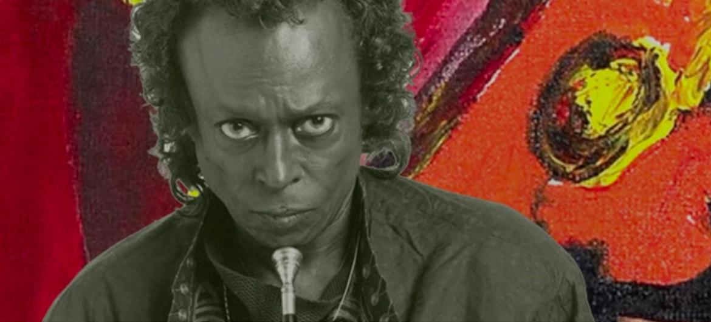 Nieuw album Miles Davis uit