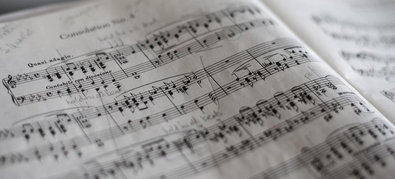 Speculaties nieuwe muziek Solange
