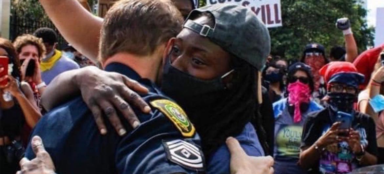 Dit helpt tegen racisme!