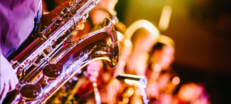 Eerste namen North Sea Jazz 2019