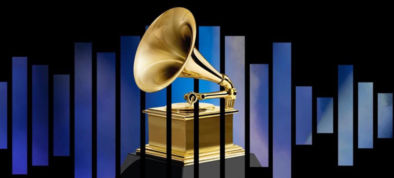Optredens Grammy Awards bekend