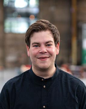Peter Jelsma