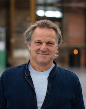 Rolf Delfos