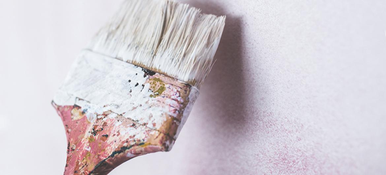 Anonieme schilder zorgt voor veiliger kruispunt