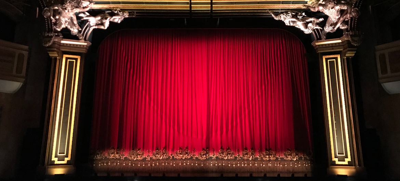 Shirma Rouse met Aretha-tribute naar Londens theater