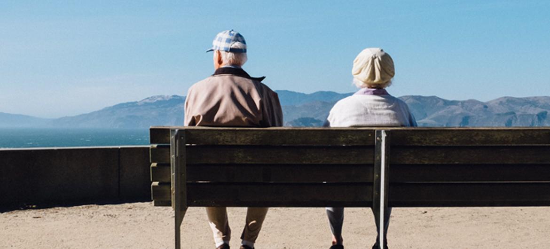 Gevolgen Alzheimer mogelijk terug te draaien