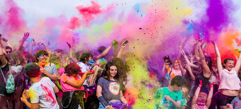 Nederlandse festivals worden duurzamer