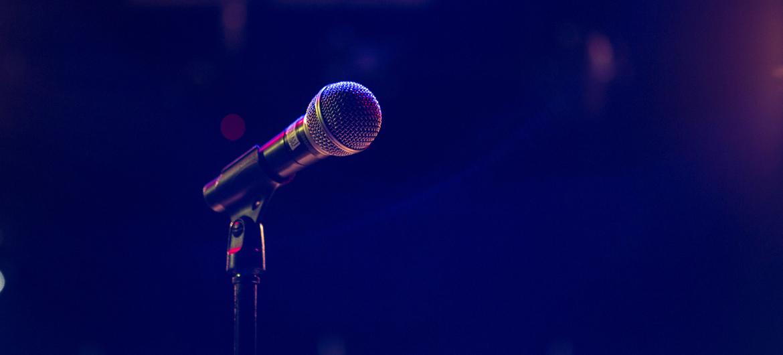 Mariah Carey wint oeuvreprijs