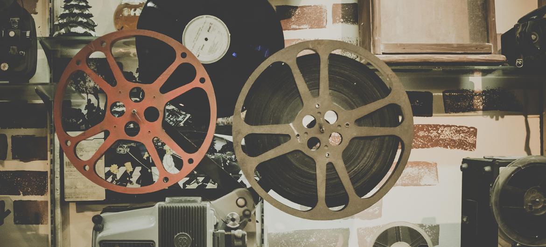 Trailer Aretha Franklin documentaire