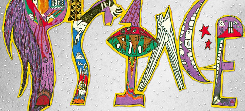 Album Prince komt opnieuw uit
