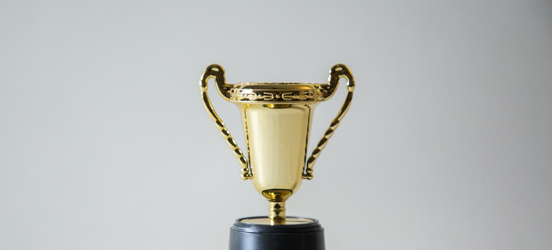 Aretha Franklin wint literatuurprijs