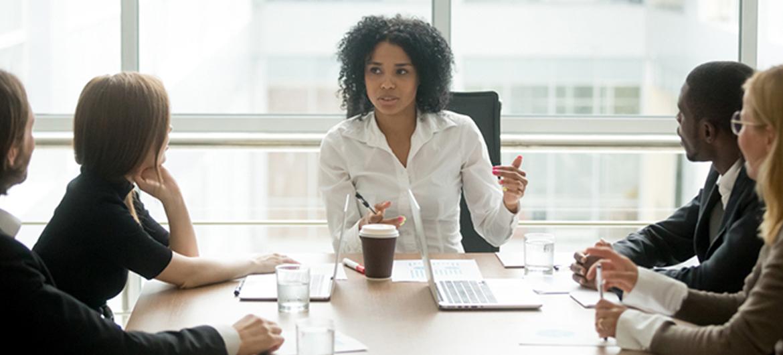 Zwitserse krijgen inzicht salaris collega's