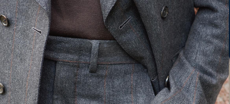 Zo vind je de perfecte broek