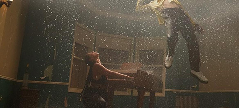 Alicia Keys brengt nieuwe single uit
