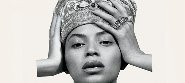 Golden Globe-nominatie voor Beyoncé