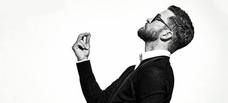 Justin Timberlake en Lizzo werken samen