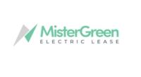 Mister green