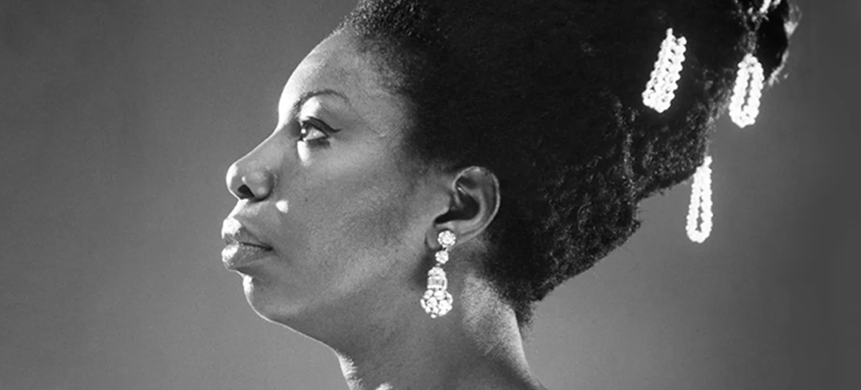 Iconische vrouwen in de muziek: Nina Simone