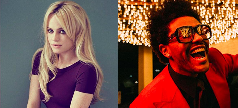 Thuisblijven met heerlijke nieuwe platen van Duffy, The Weeknd en Childish Gambino