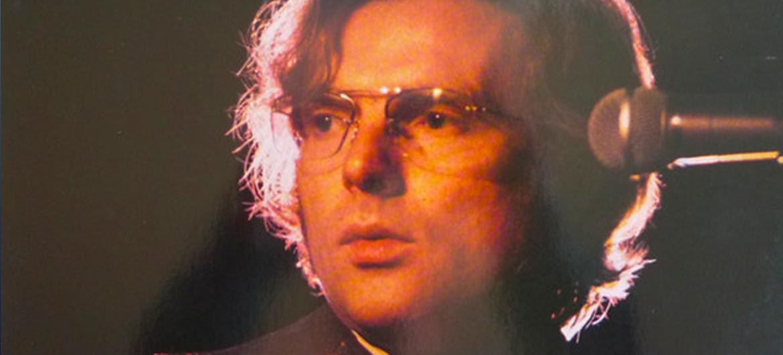 Van Morrison over het schrijven van hits