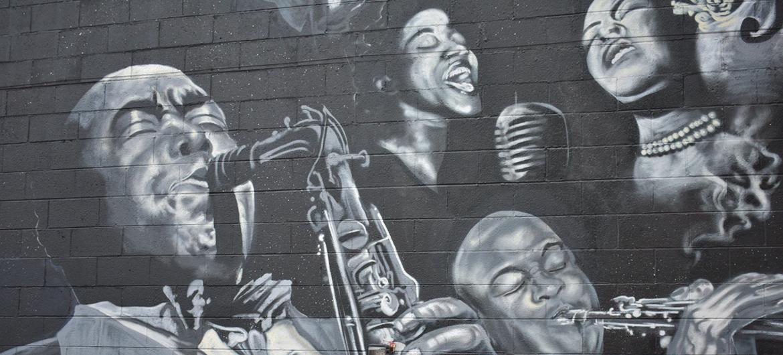 Win een Jazzism jaarabonnement!