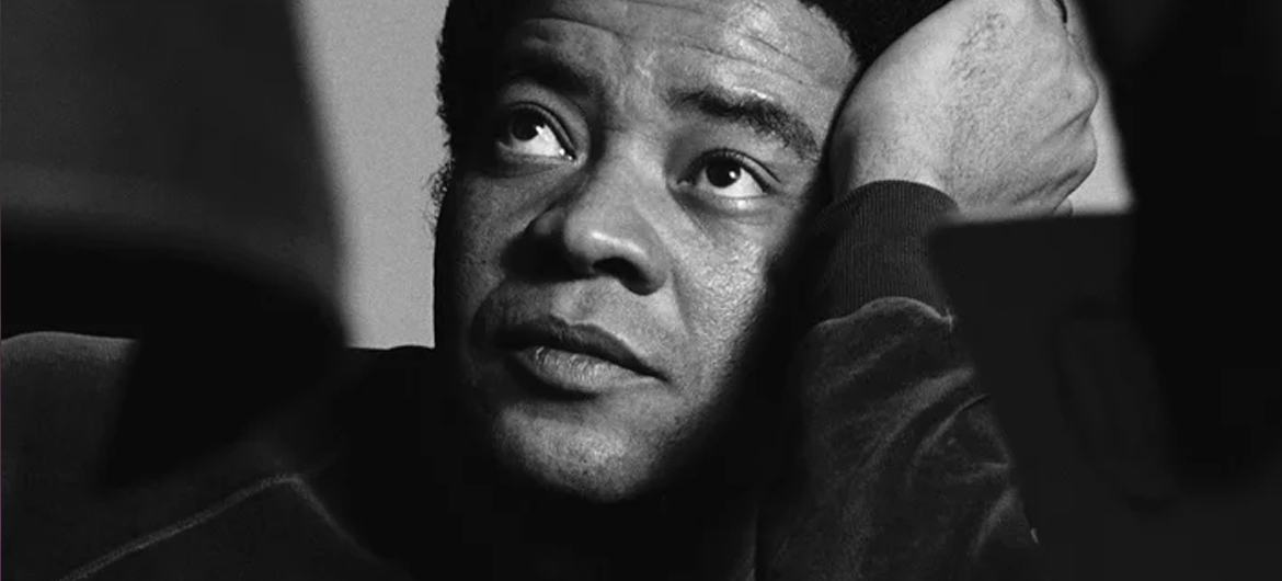 Bill Withers (81) overleden