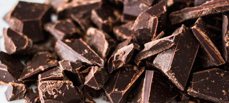 Sublime deelt eerlijke chocolade uit