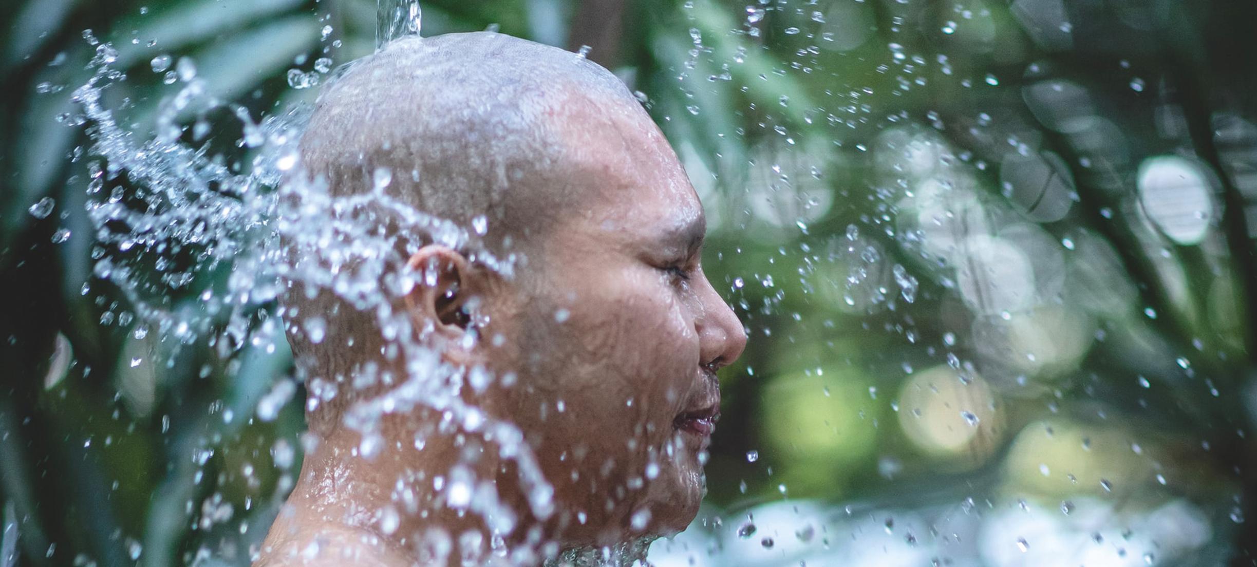 Feit of fabel: is koud douchen echt gezond?