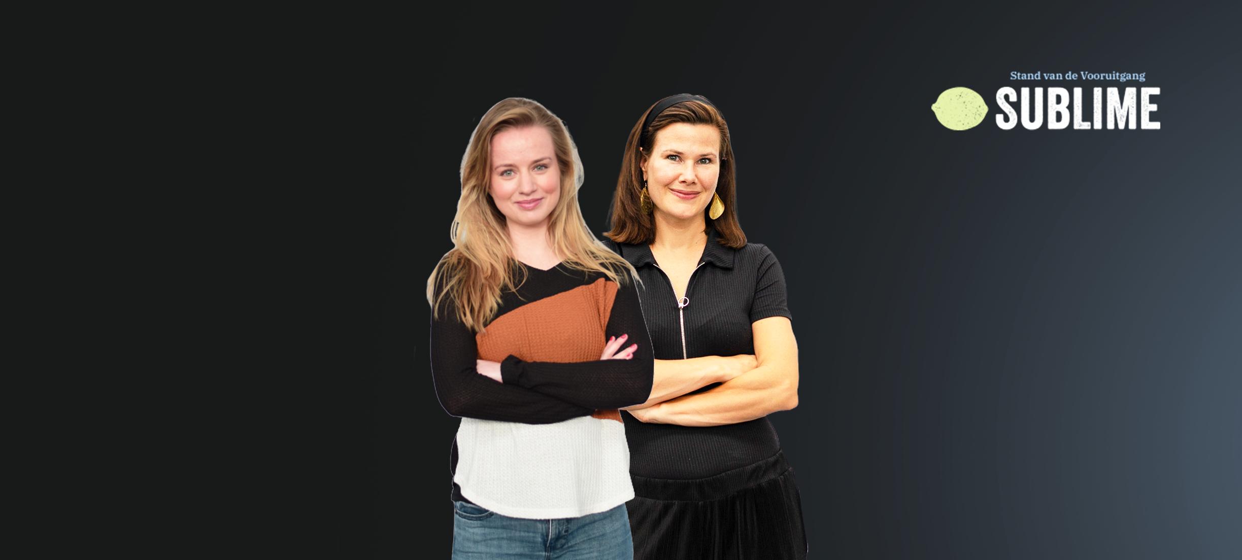Yay of nay: polsbandje laat je werkgever weten hoe je je voelt
