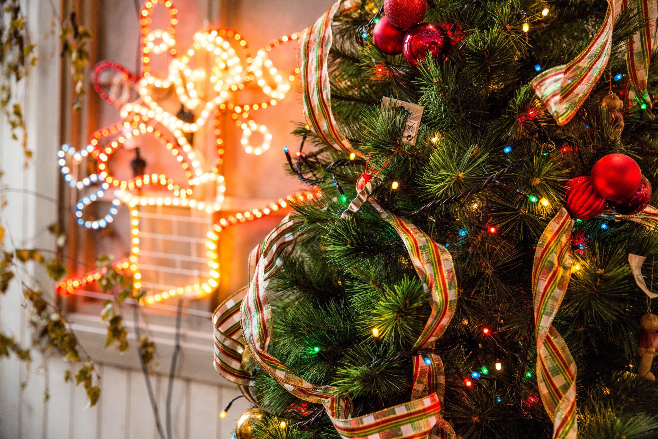 Online radiokanaal Sublime Christmas staat live!
