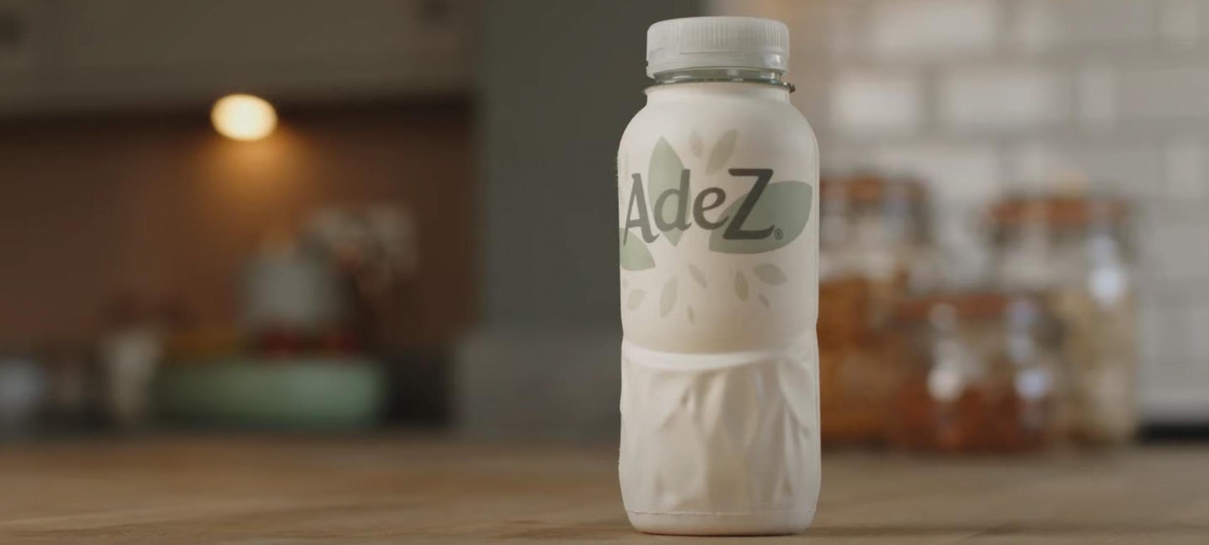 De dag in vooruitgang: Coca Cola gaat papieren fles testen, en meer