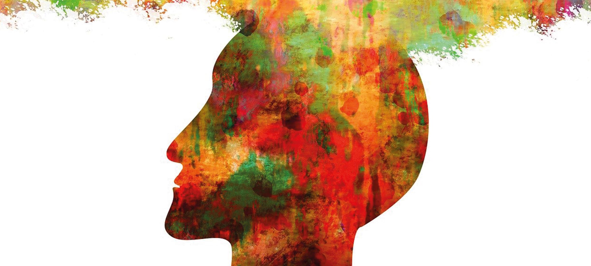 De dag in vooruitgang: Hoop voor moeilijk behandelbare depressies, en meer