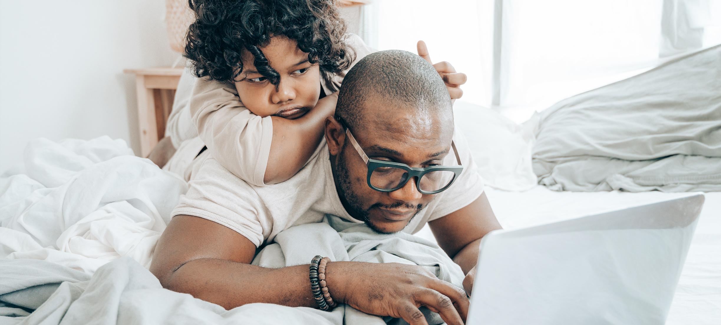 De dag in vooruitgang: Dit zijn de beste (Thuis)Werkgevers, en meer