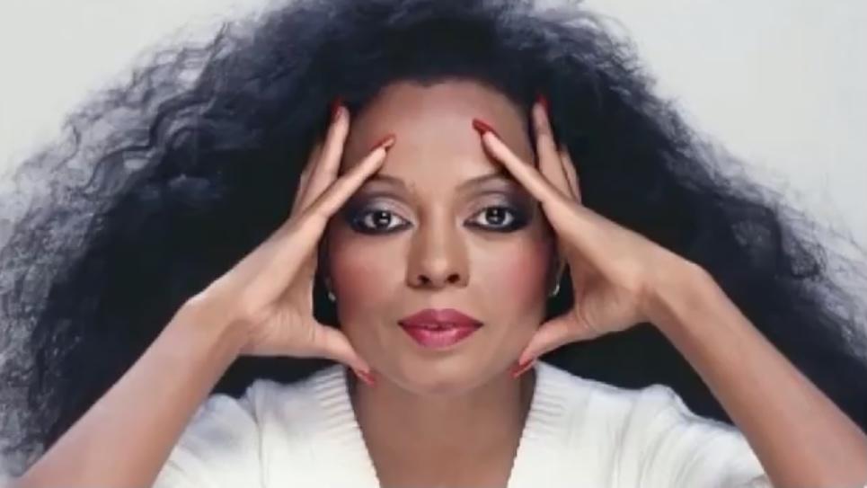 Diana Ross komt na 15 jaar met nieuwe muziek