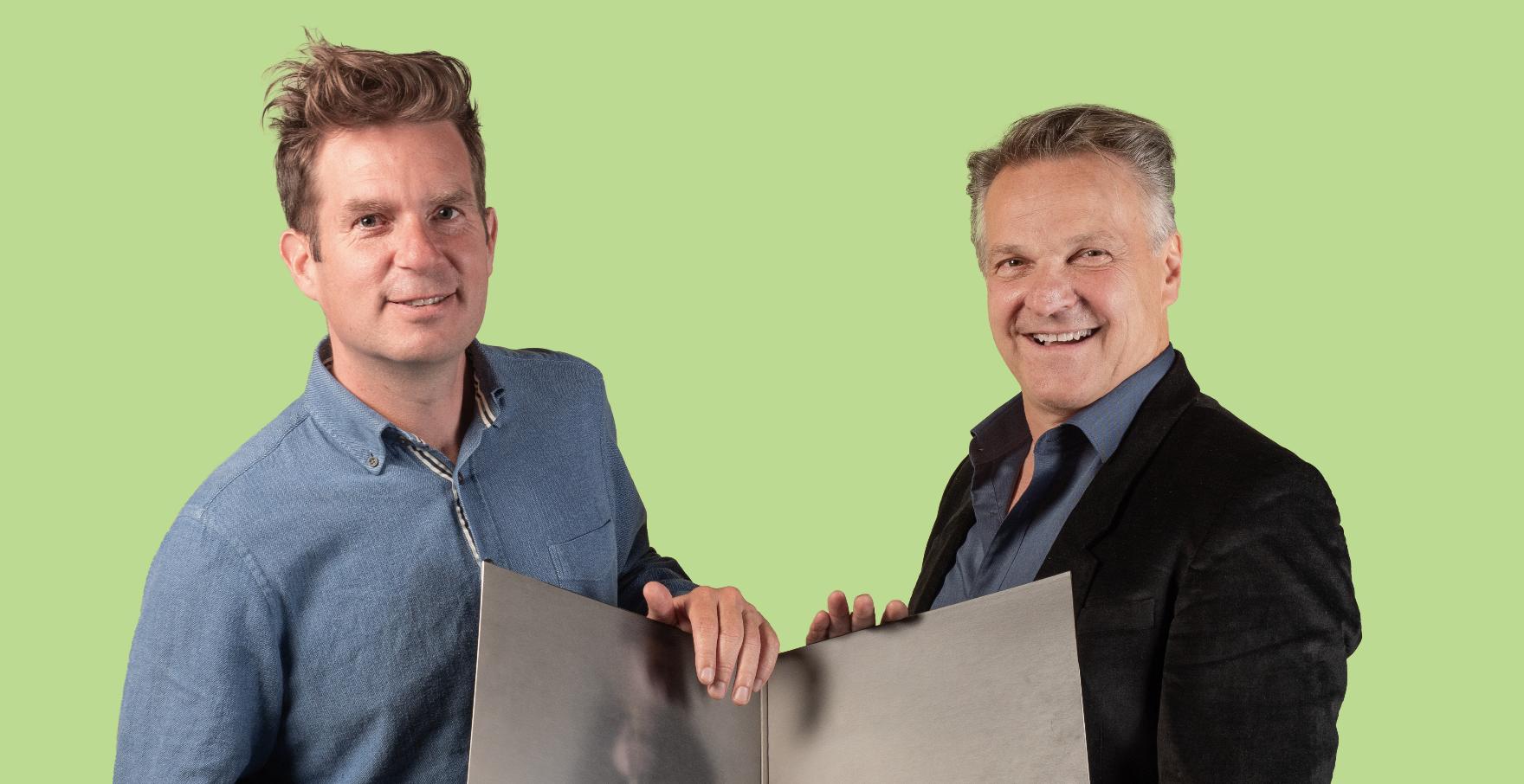 500ste uitzending 'Dutch Jazz' op Sublime