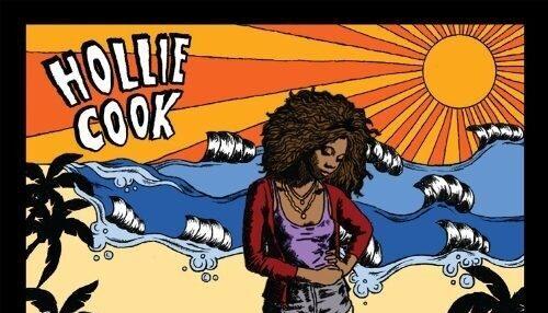 13 reggae tracks die een plek in de Summertime Top 500 verdienen