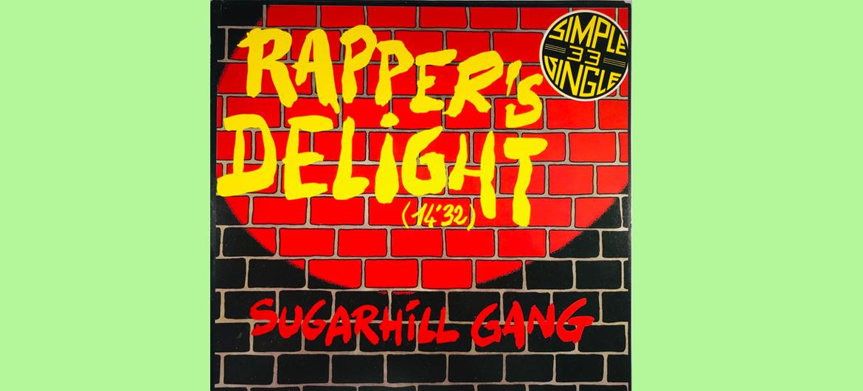 Waarom heet Hip-Hop eigenlijk Hip-Hop?
