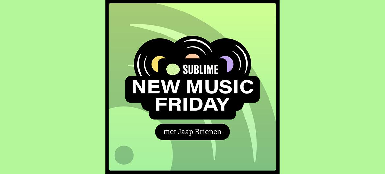 Nieuwe muziek van Amos Lee, Kelis en Robert Glasper